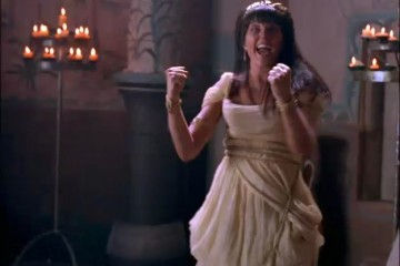 Xena - Warrior Princess - 3x09 - Warrior Priestess Tramp.avi.Still006
