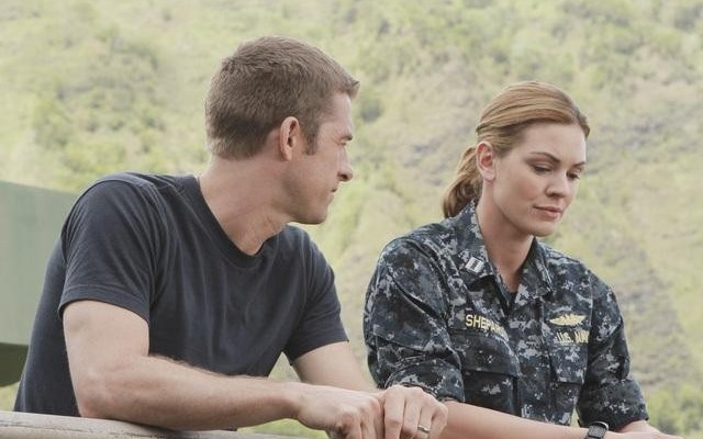 Please let these two stay just friends and please let them battle evil Navy SEALS forever.