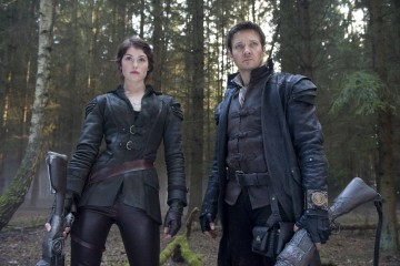 jeremy-renner-gemma-arterton-hansel-gretel-witch-hunters