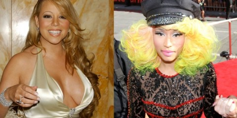Mariah-Minaj-100412