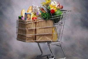 Grocery+Cart+Full+of+Groceries+Pic