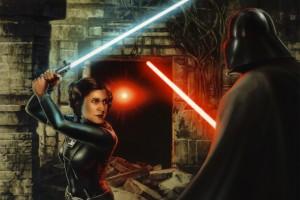 Star Wars Round Up Image