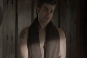 stefan-salvatore-catch-me-if-you-can