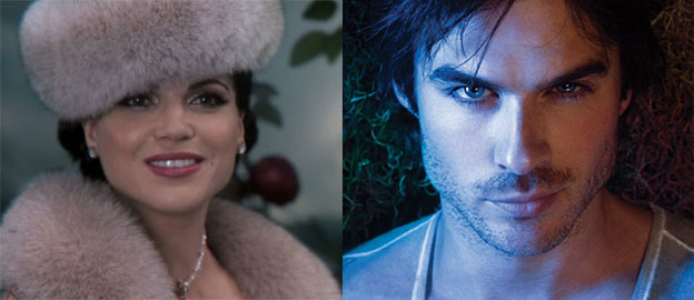 Regina-vs-Damon-Banner
