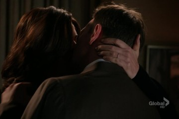 The Good Wife 3x14 - Willicia Kis