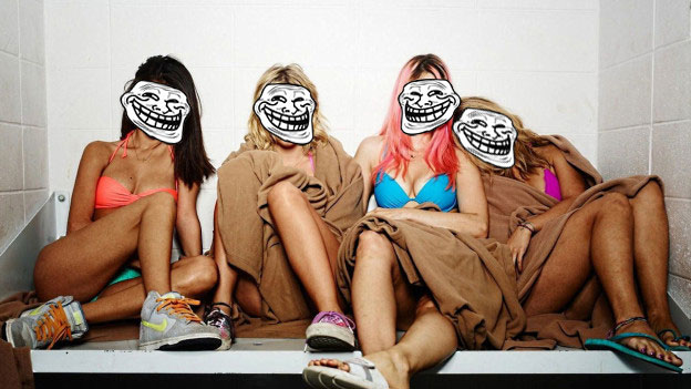 Spring-Breakers-Trolls