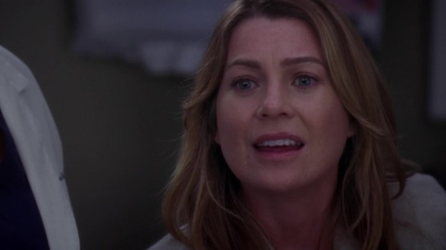 Her seeing Richard awake absolutely killed me.
