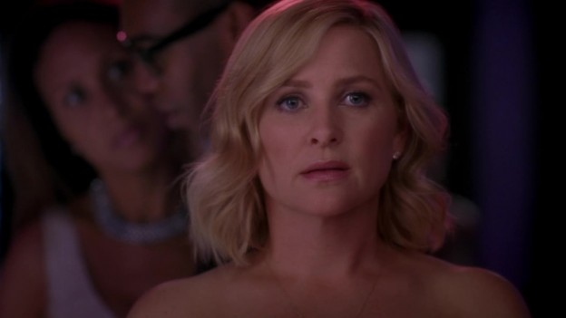 Greys 1004 Arizona
