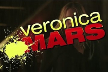 veronica-mars-trailer-2_article_story_main