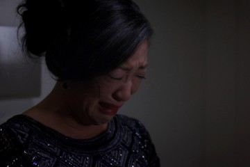 Greys Anatomy 1017 Goodbye Cristina Yang