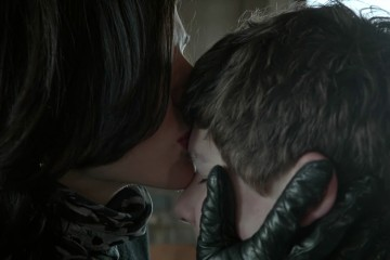 OUAT 319 True Love's Kiss