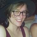 Jill Scharr