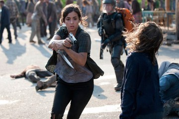 walkingdead_tara