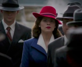 Agent_Carter_Ep_1