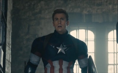 Avengers-Age-of-Ultron-Trailer-1-Captain-America-in-Castle